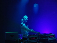 110312_SXSW_DJ_Set_at_IFC_Party_08