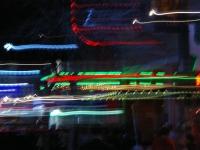 110313_SXSW_On_the_Street_12