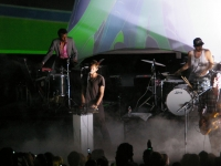 110314_SXSW_MSFT_IE9_Party_YeaSayer_89