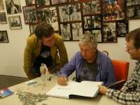 110314_SXSW_Storm_Thorgerson_Book_signing_Domy_38