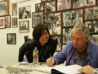110314_SXSW_Storm_Thorgerson_Book_signing_Domy_46