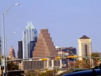 110315_SXSW_Austin_115