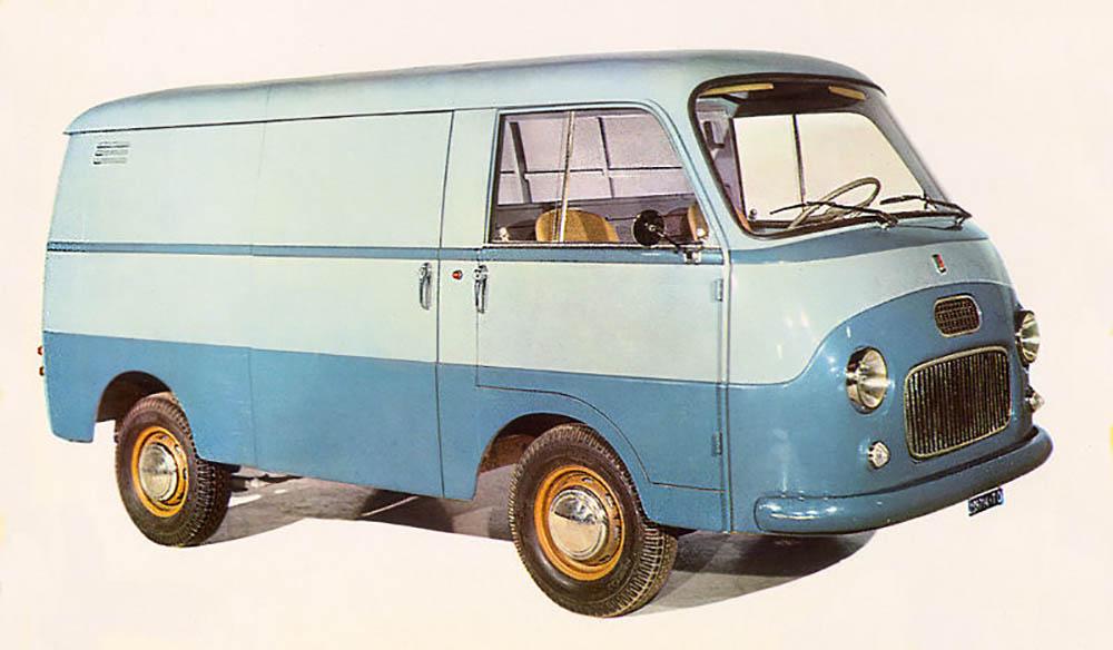 110411_Fiat_Van_1100T_Brochure