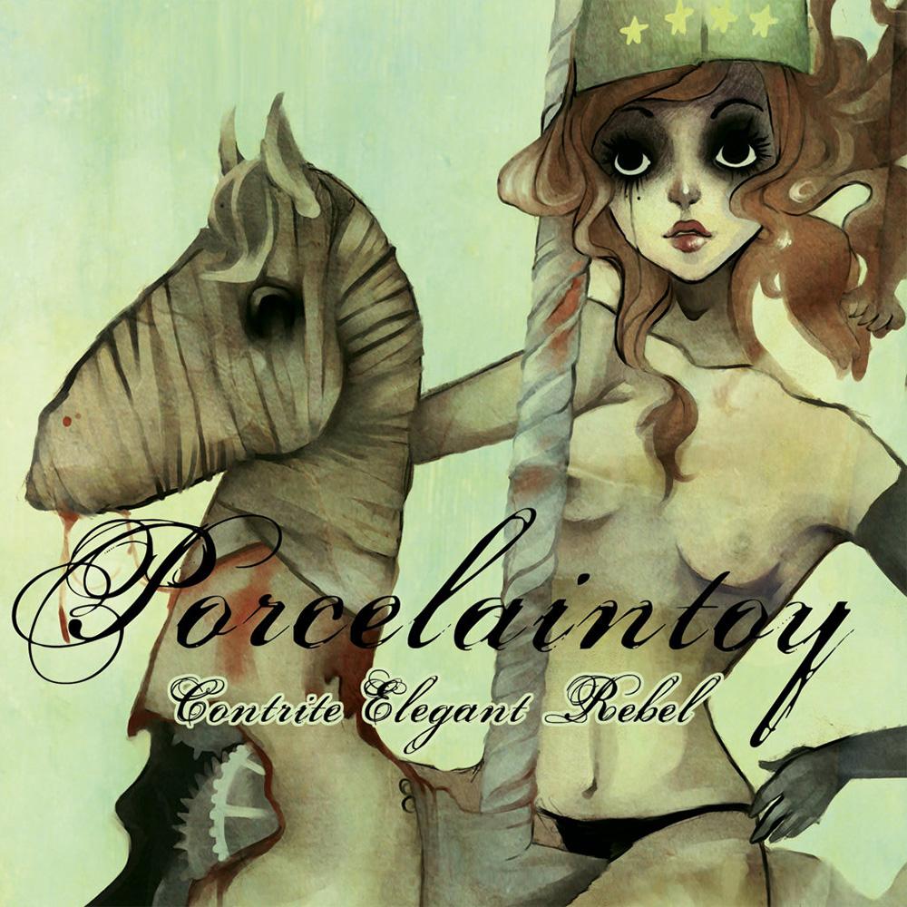 110611_Listening_to-porcelain_toy-contrite_elegant_rebel